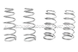 Whiteline -30mm Lowered Springs for Mazda MX5 ND