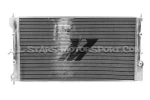 Radiador Mishimoto Subaru BRZ / Toyota GT86