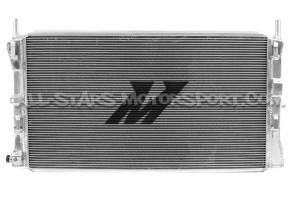 Radiador Mishimoto para Ford Mustang 2.3T EcoBoost