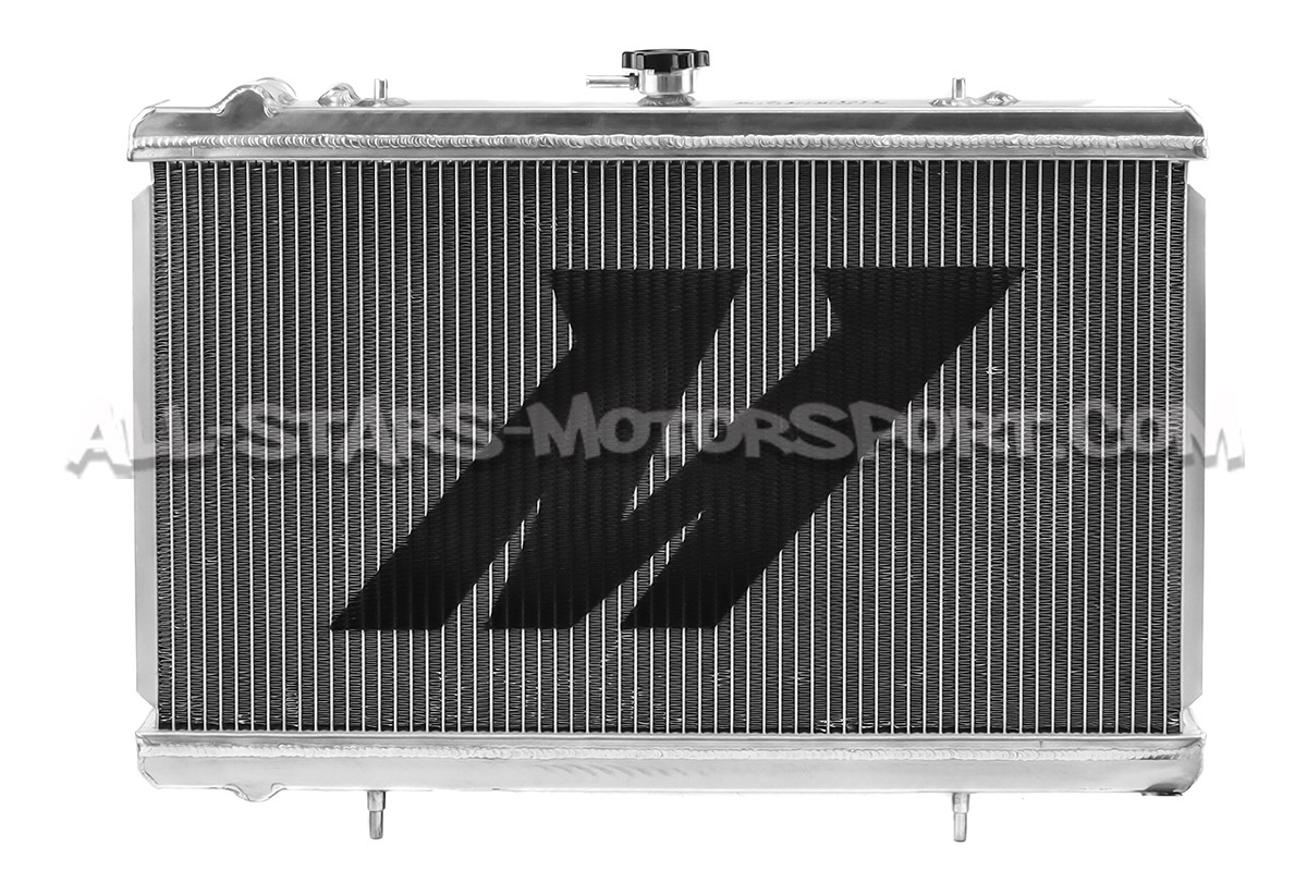 Nissan 200sx S13 (CA18DET) Mishimoto Radiator