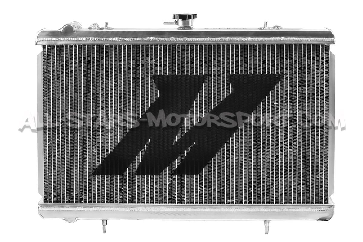 Radiateur Mishimoto pour Nissan 200sx S13 (CA18DET)
