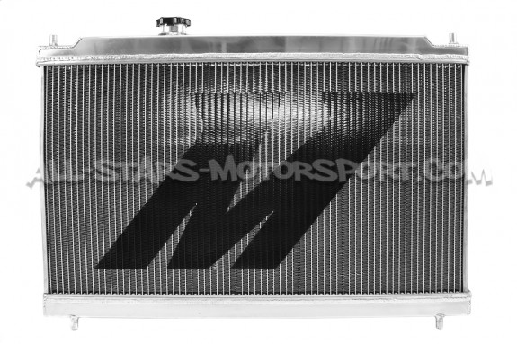 Integra Type R Mishimoto Radiator