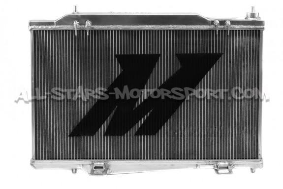 Ford Focus ST Mishimoto Aluminium Radiator