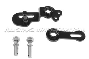 Mini Cooper S F54 / F55 / F56 Forge Short Shift Kit