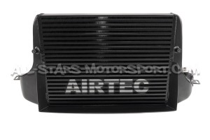 Airtec Intercooler for Mini Cooper S F56 / F57