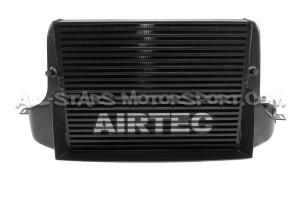 Intercambiador Airtec para Mini Cooper S F56 / F57