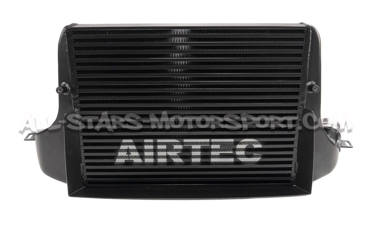Airtec Intercooler for Mini Cooper S F56 / F57