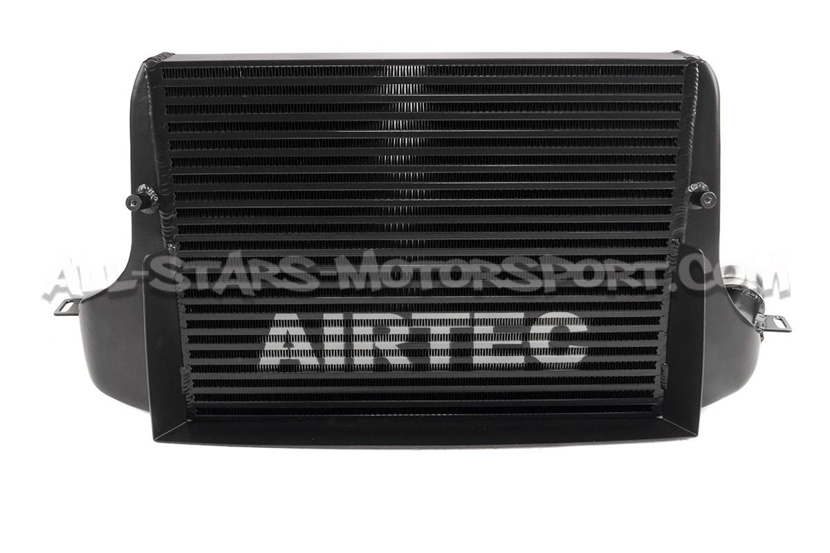 Echangeur Airtec pour Mini Cooper S F56 / F57