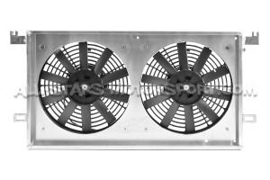 Kit ventilateur Mishimoto pour Subaru BRZ / Toyota GT86
