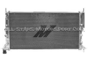Radiador Mishimoto para Focus 2 RS