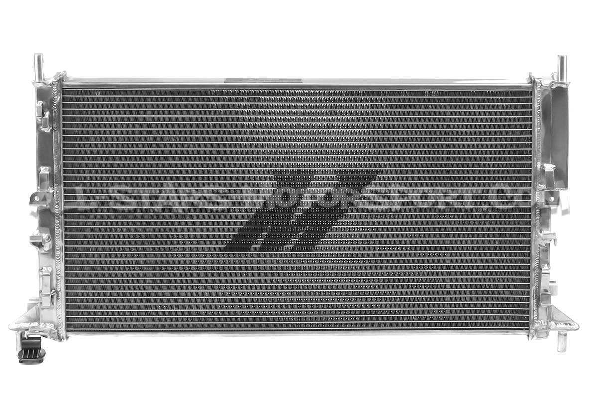 Radiateur Mishimoto pour Focus 2 RS
