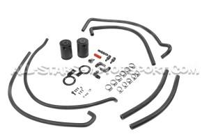 Decantador de aceite Mishimoto para Subaru Impreza STI 08-14