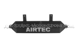 Airtec Intercooler for Mazda 3 MPS BK 04-09