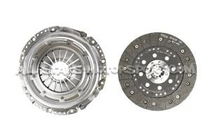 Embrayage renforcé Sachs 480+ Nm pour BMW M3 E36 3.0