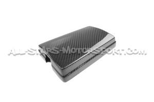 034 Motorsport Carbon Fuse Box Cover for Golf 7 / S3 8V / TT 8S / Leon 3