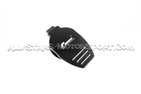 Racingline Washer Bottle Cap for 1.8 / 2.0 TSI MQB EA888.3