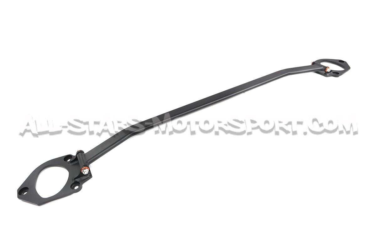 A45 AMG W176 / CLA W117 Alpha Competition Front Strut Brace