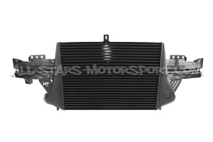 Audi TT RS 8J Wagner Tuning Intercooler Kit
