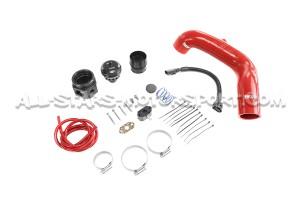 VW UP GTI Forge Motorsport Blow Off Valve Kit