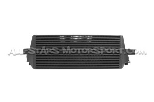 Mini Cooper S F56 JCW Forge Intercooler