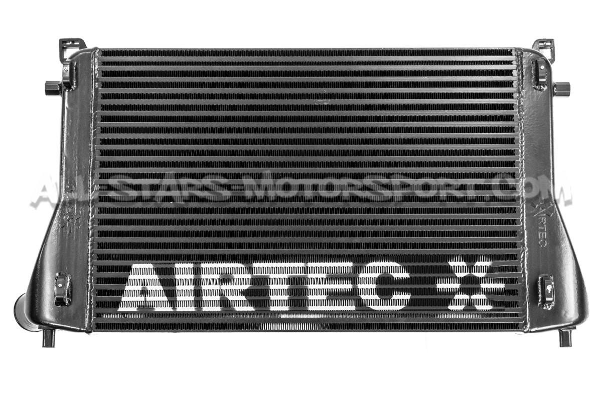 Echangeur Airtec pour Golf 7 GTI / Golf 7 R / S3 8V / Leon 3 Cupra