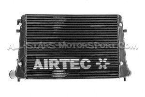 Intercambiador Airtec para Audi A3 / S3 8P / TT 8J Stage 2