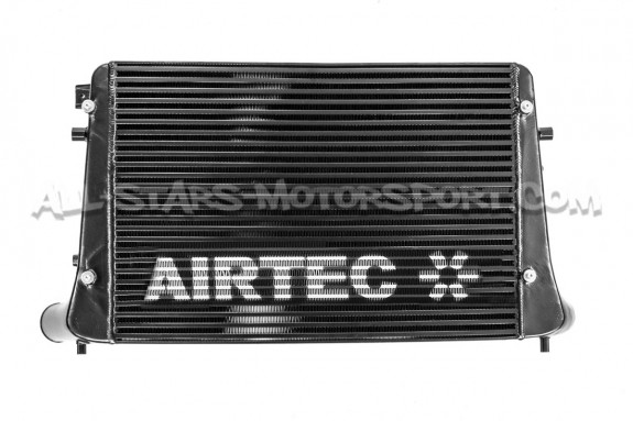 Airtec Intercooler for Audi A3 / S3 8P / TT 8J Stage 2