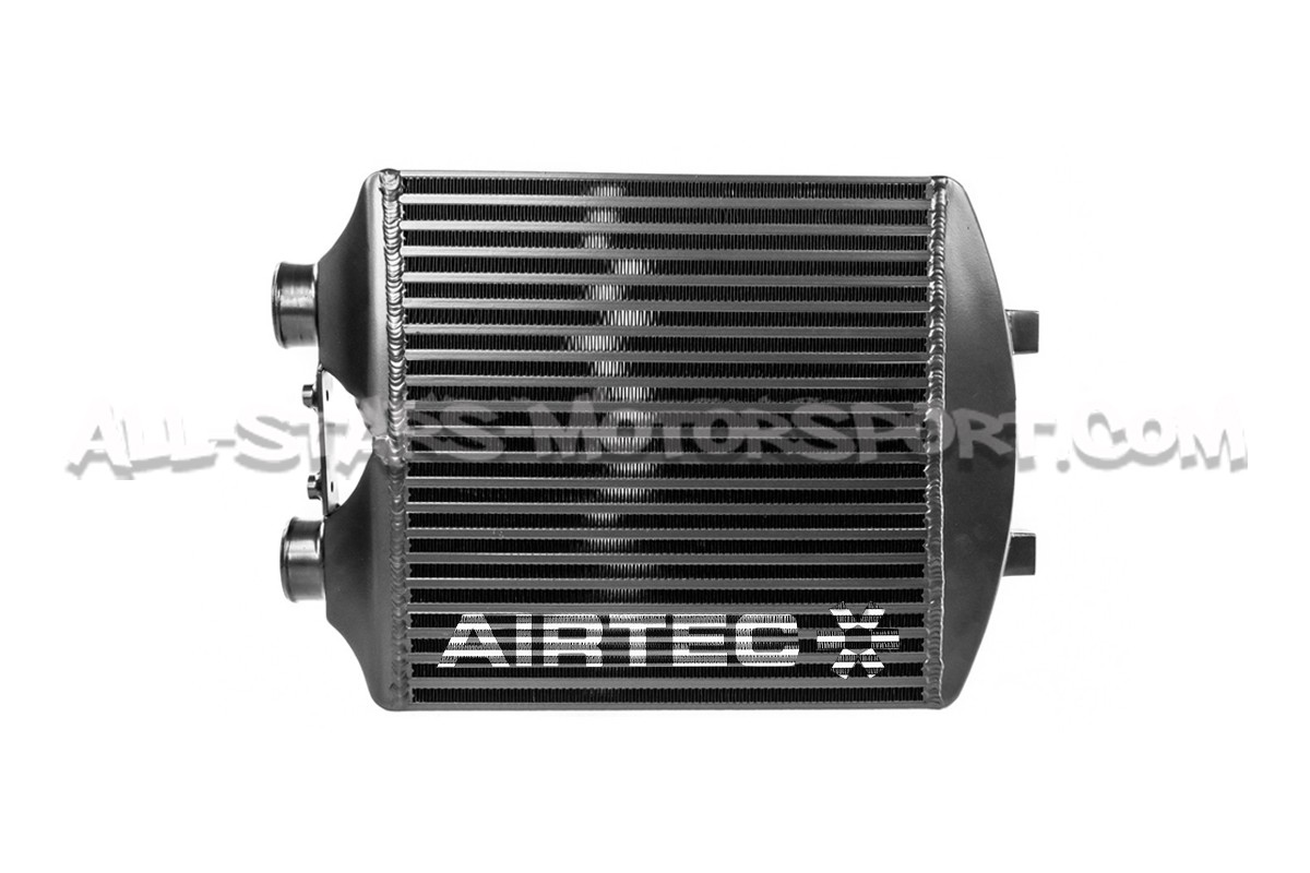 Airtec Intercooler for Polo 9N3 GTI and Ibiza 6L 1.8T