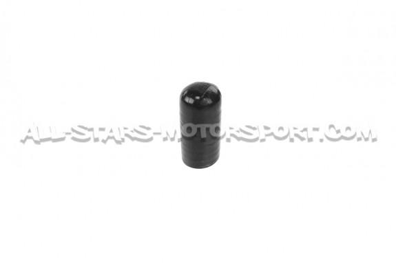 Alpha Competition Golf Mk5 / Mk6 GTI noise pipe delete