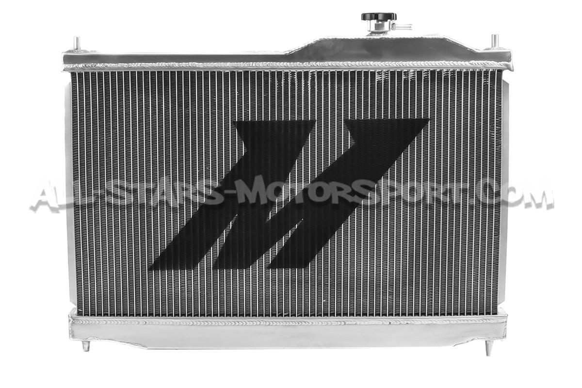 Honda S2000 Mishimoto Radiator
