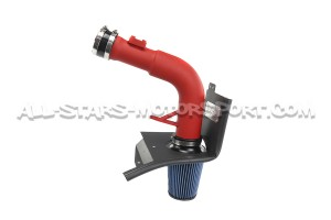 Injen cold air intake for Subaru Impreza STI 15-17