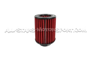 Filtre a air CTS Turbo pour admission 2.0 TFSI / 2.0 TSI