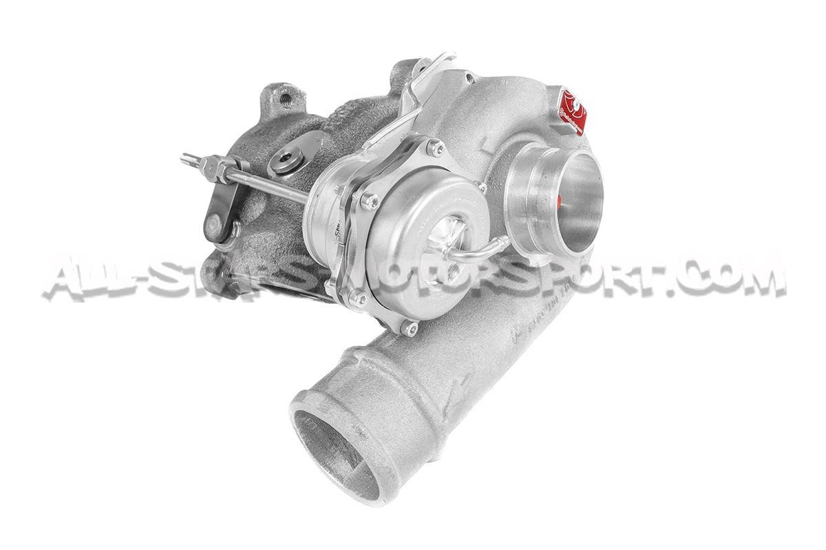 Turbo TTE300 para Audi S3 8L / Audi TT 225 / Leon Cupra 1M 1.8T 20V