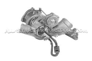 Turbo TTE490 pour Ford Focus 2 RS