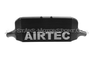 Airtec Intercooler Kit for Fiat 500 / 595 Abarth
