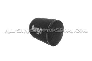 Replacement filter for Forge FMINDMK7 Golf 7 / Leon Cupra / S3 8V