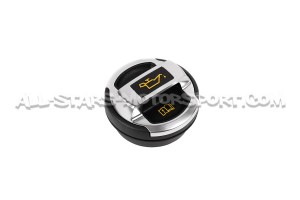 Original Audi R8 oil cap for 2.0 TFSI / 1.8T 20V