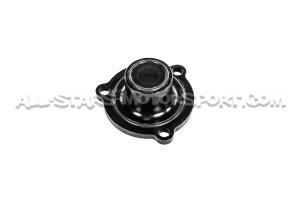 Obturateur de dump valve Alpha pour Golf 5 GTI/ Golf 6 GTI / A3 / TT 2.0 TFSI