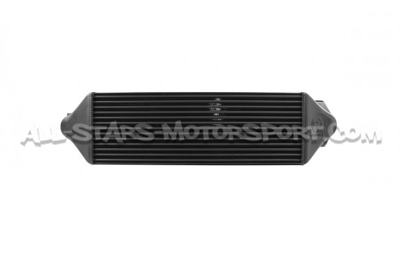 Ford Focus 3 RS Wagner Tuning Intercooler Kit