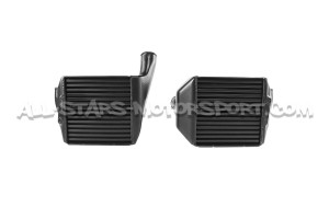 Audi S4 B5 Wagner Tuning Gen.2 Intercooler Kit
