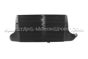 Audi TT 8N 225 Wagner Tuning Intercooler Kit