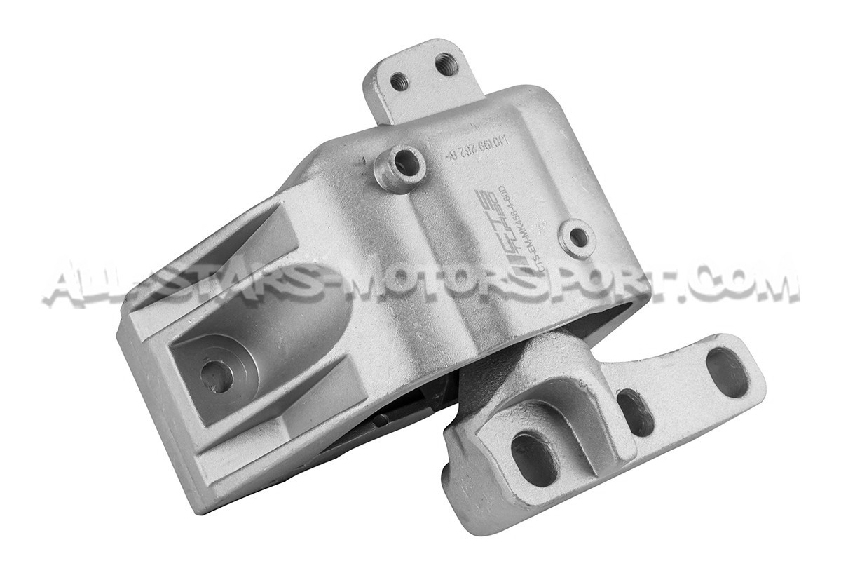 CTS Turbo Engine Mount for Scirocco / Seat Leon 2
