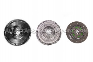 Sachs Performance 530Nm Clutch Kit with Flywheel for Golf 7 GTI / Golf 7 R / Octavia 5E