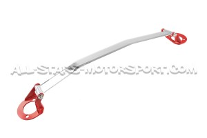 Barra de torretas delantera Alpha Competition para Honda S2000