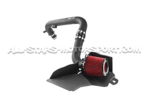 Admission CTS Turbo pour 2.0 TFSI Ea113 04-12