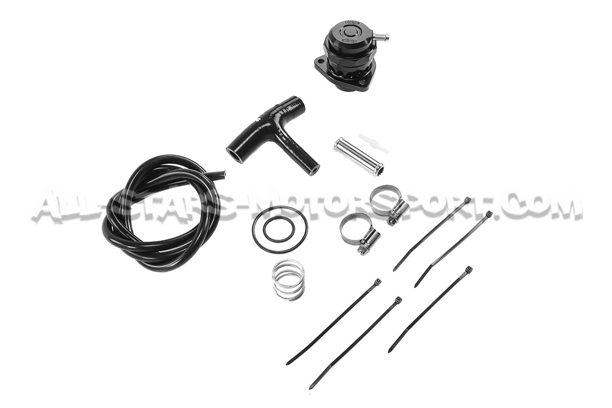 CLA / A45 AMG W176 Pre Facelift Forge Blow Off Valve Kit