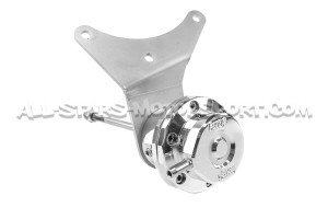 Wastegate Forge pour Opel Corsa D OPC