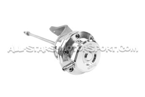 Actuador wastegate ajustable Ford Focus 2 RS