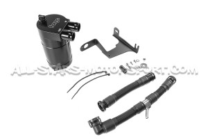 Decantador de aceite Forge para Mercedes CLA / A45 AMG