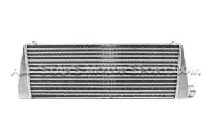Echangeur Forge pour Fiat 500 / 595 Abarth